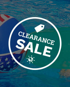 Kayak Katalogue Clearance Sale